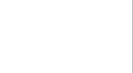 Basco Design